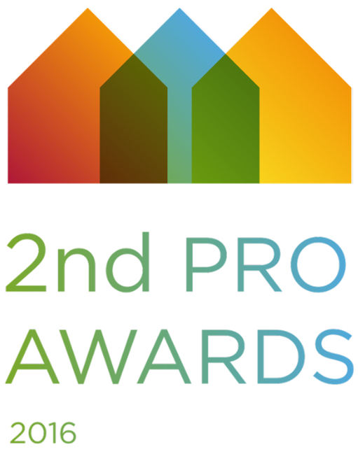 Panasonic ProAwards 2016