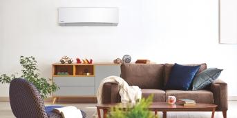 Es hora de instalar tu aparato de aire acondicionado
