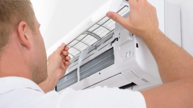 Consejos para que tu aire acondicionado dure más tiempo