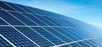 ¿Por qué la bomba de calor aire-agua puede ser un buen sustituto de los paneles solares térmicos?