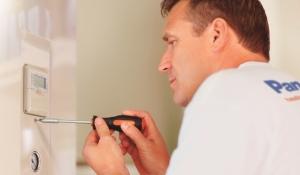 Servicio Técnico Oficial: la mejor solución a tus problemas