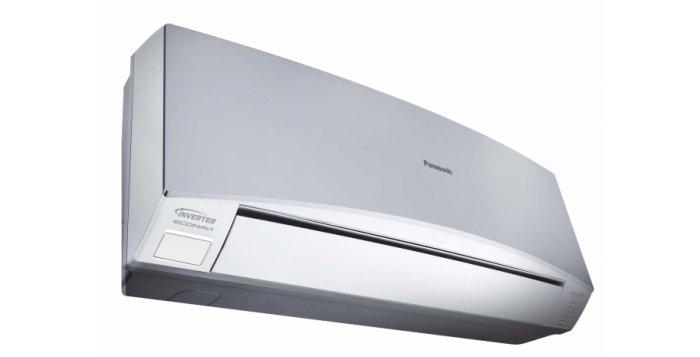¿Por qué elegir un Aire acondicionado con tecnología Inverter?