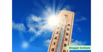AQUAREA sistema de aerotermia que mejora la calificación energética de tu vivienda