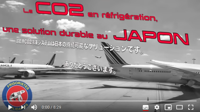 CO2 Video