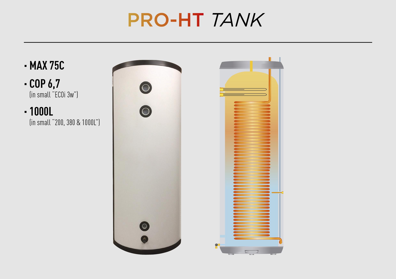 uploads/FR/PRO-HT Tanks 1.jpg