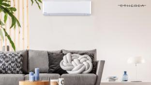 Populær NZ-modell varmepumpe oppgraderes