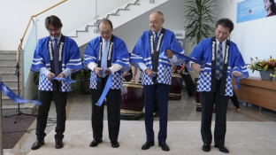 Panasonic flytter produksjon av varmepumper til Europa