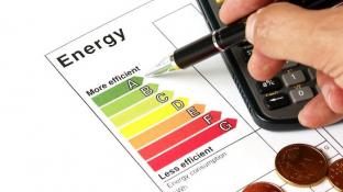 Energimärkning av värmepumpar, vad betyder A +++?