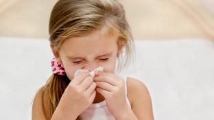 Så får du renare luft hemma med luftvärmepumpar