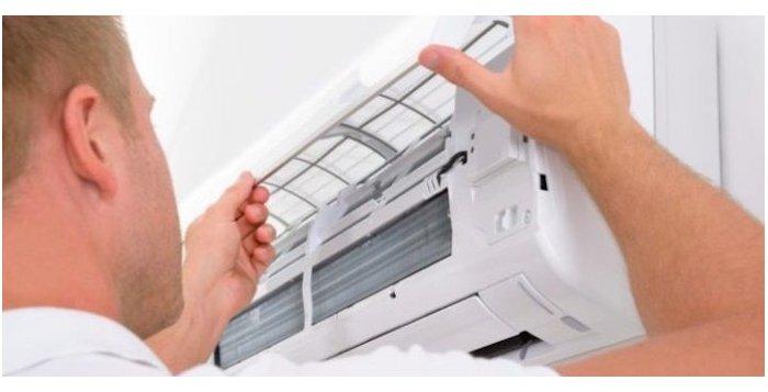 Så förlänger du livslängden på din värmepump