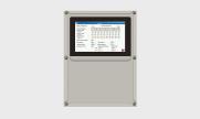 PAW-A2W-CMH Cascade Controller