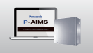 P-AIMS. Basic Software