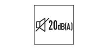 20DB-WEB.jpg