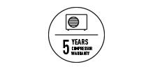 5YEARS-WEB.jpg