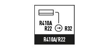 R410-R22-WEB.jpg