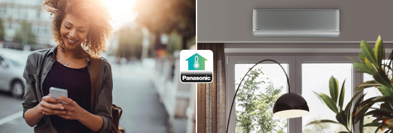 02-Panasonic-Comfort-Cloud-App.jpg