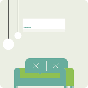 04-Panasonic-Comfort-Cloud-App.jpg
