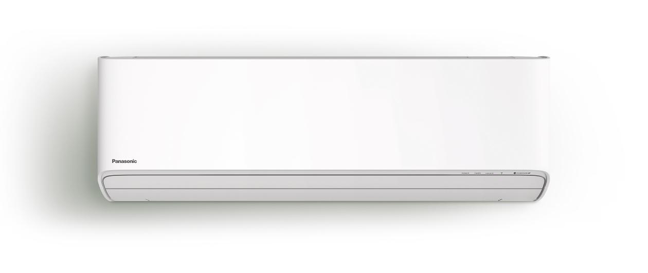 02-Panasonic-new-Etherea.jpg
