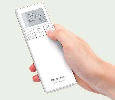 13-Panasonic-new-Etherea.jpg