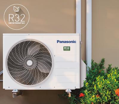 15-Panasonic-new-Etherea.jpg