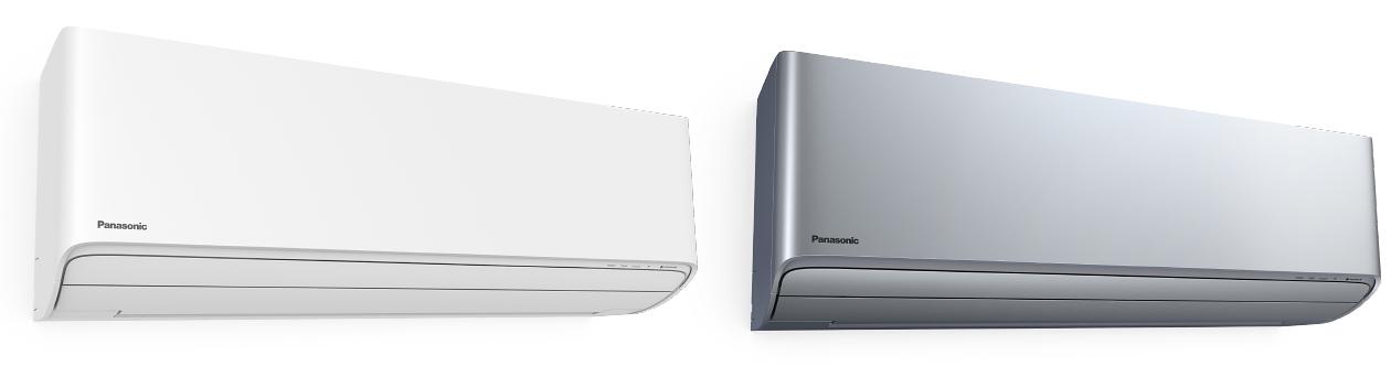 16-Panasonic-new-Etherea.jpg