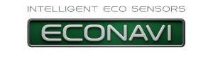 Image result for econavi